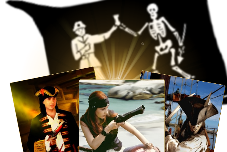 IMAGE(https://www.questislands.com/images/quest_islands_join_a_secret_crew_with_a_jolly_roger.png)
