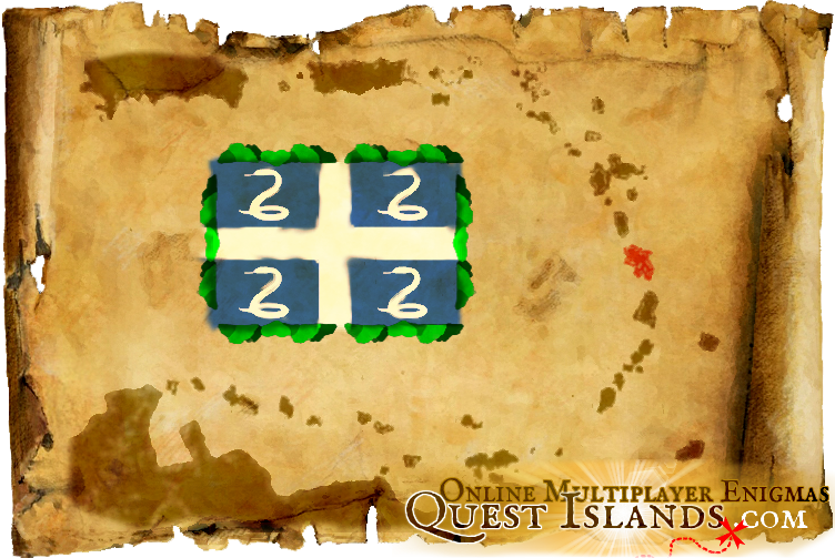 [Image: quest_islands_old_treasure_map_enigma_fl...ibbean.png]