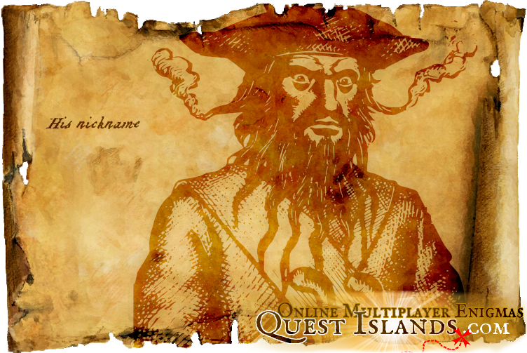 IMAGE(https://www.questislands.com/media/cache/enigma_marked_md/images/quest_islands_online_multiplayer_puzzles_treasure_maps_game.png)