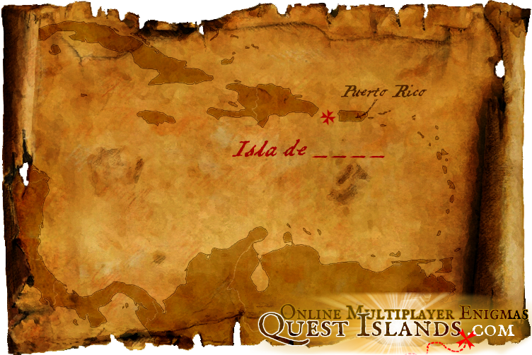 [Image: quest_islands_solve_enigmas_contained_in...sponse.png]