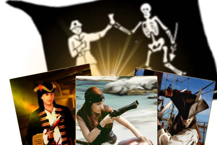 [Image: quest_islands_join_a_secret_crew_with_a_jolly_roger.png]